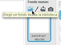 14_importar_fondo