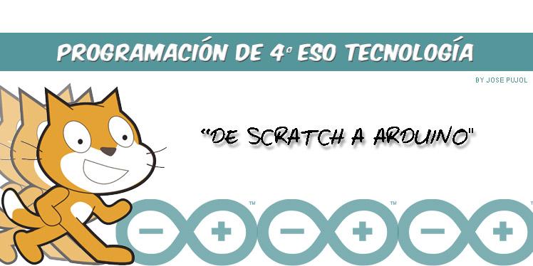 DeScratchAArduino