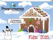 Feliz2015Programamos