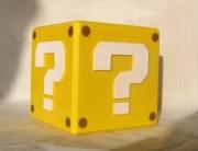 question_block_1_by_alphasoupstock-d4gognl