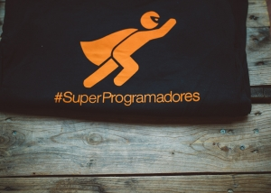 Superprogramadores_WebSize_084