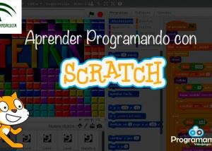 cursoScratchJunta (1)