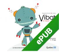 vibot