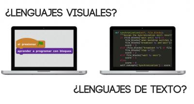 lenguajes-visuales