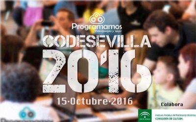 codesevilla2016