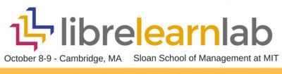 librelearn
