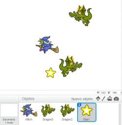 11_estrella_y_otro_dragon