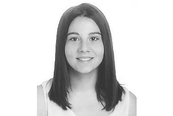 Ángela Vargas