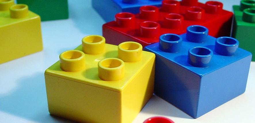 Evidencias científicas de los beneficios de aprender a programar desde infantil