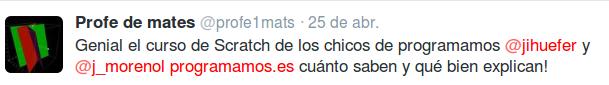 TuitCursoSantiago