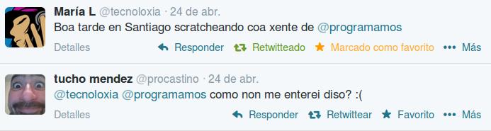 TuitCursoSantiago1