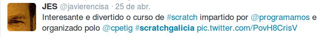 tuitCursoSantigo3
