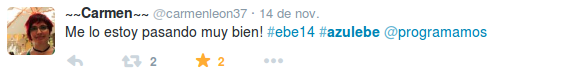 Ebetuits3