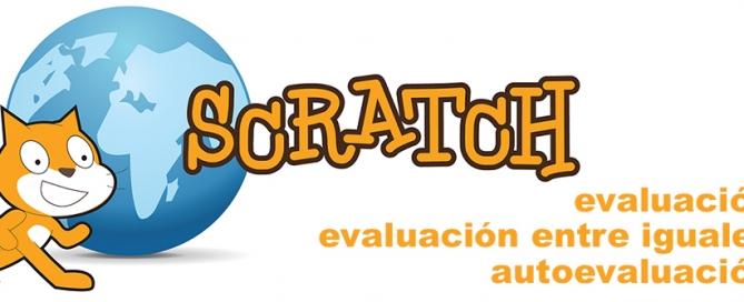 Evaluacion Scratch