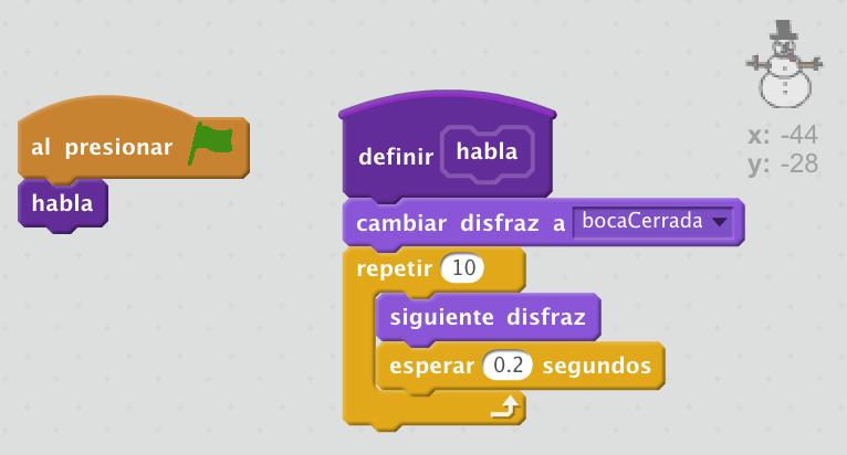 ProgramacionBoca