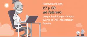 dotNet Spain