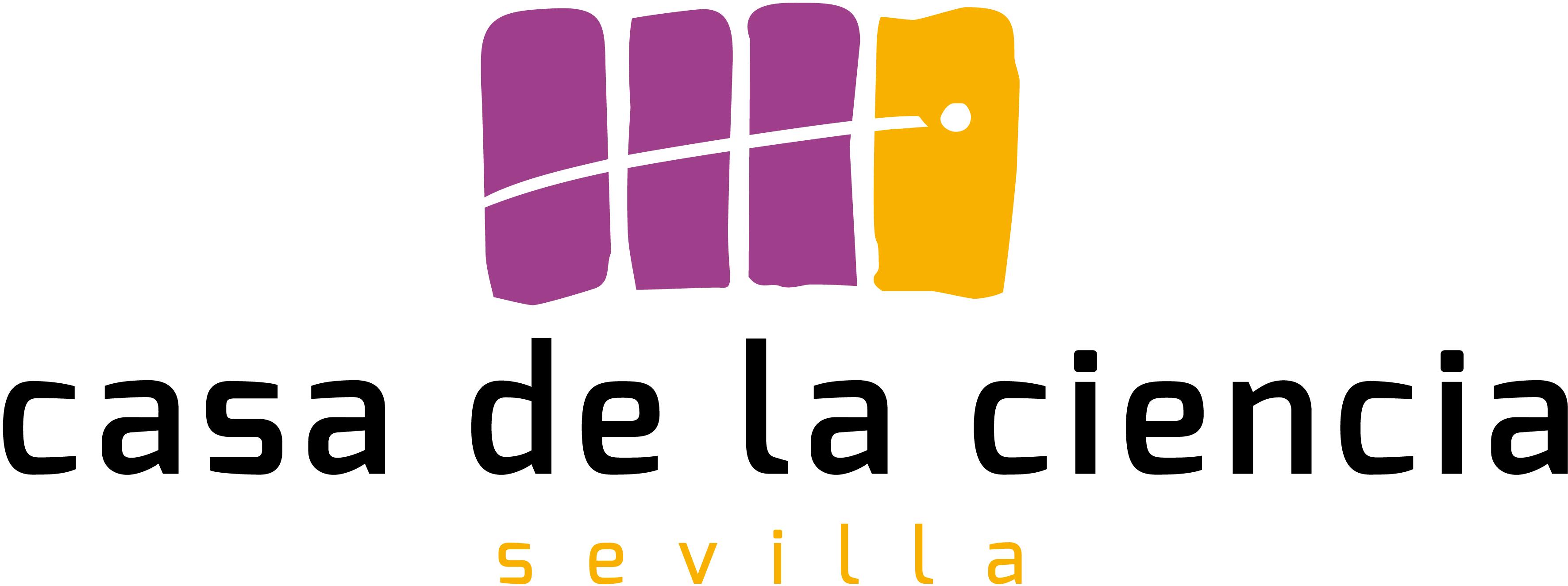 logoCdlCcolor