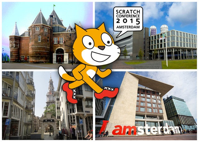 Picture: scratch2015ams.org