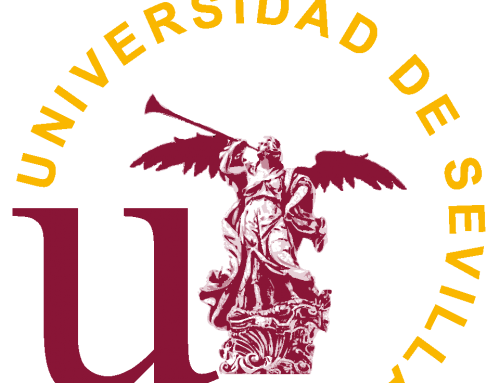 Charla en la Universidad de Sevilla