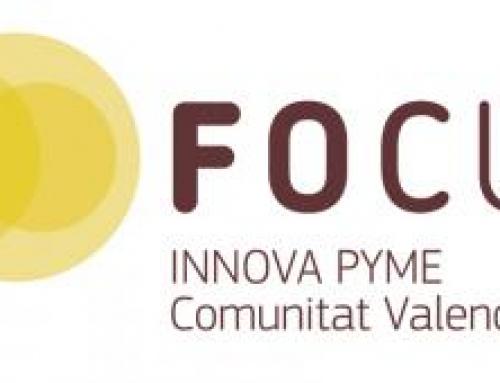 Focus Innova Pyme en Valencia