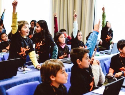 Participación en FICOD Madrid