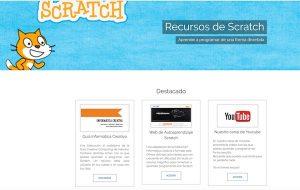 recursosscratch