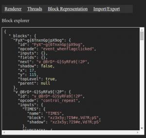 blocks_explorer