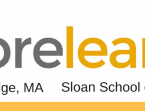 Crónica del LibreLearn Lab 2016 – Boston