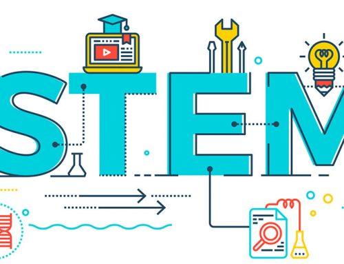 STEMitUP: potenciando el empredimiento STEM