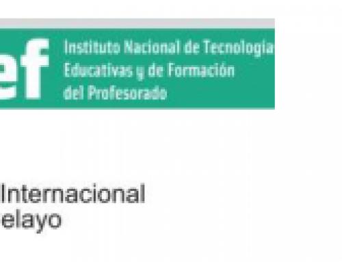 """Curso de verano """"Pensamiento computacional en infantil y primaria"""""""