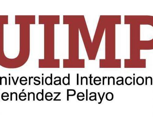 """""""Carta abierta"""" a la UIMP sobre el gran trabajo de Luis Moreno"""