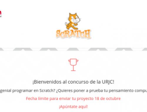 Concurso de programación con Scratch sobre los derechos humanos