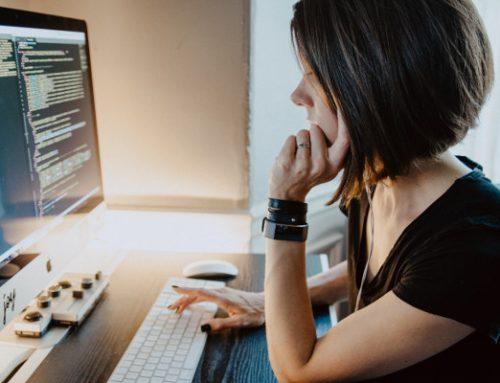 Se abre un periodo de comentarios sobre los estándares para docentes de informática de CSTA e ISTE