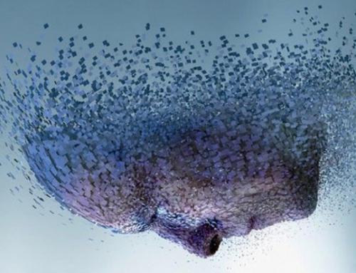 Libro: «Inteligencia artificial – cómo cambiará el mundo (y tu vida)»