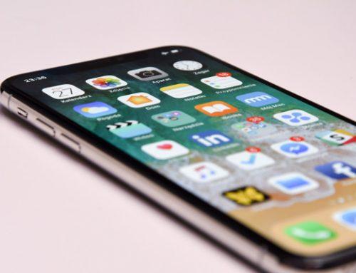 MIT App Inventor para iOS: Cada vez más cerca
