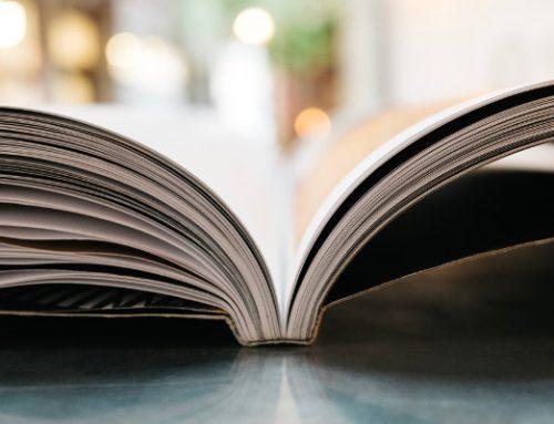 «The CTP book» – Pensamiento computacional y programación con Python para las Humanidades