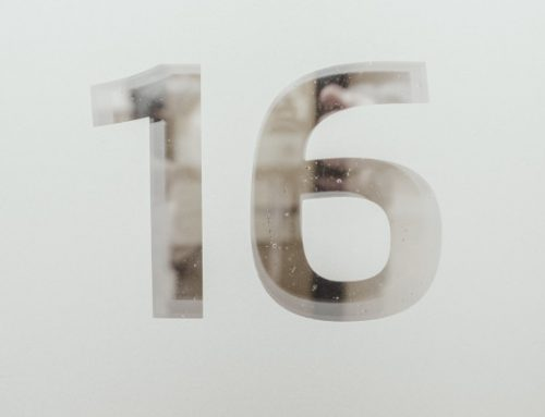Clase 16: usar clones en Scratch 3.0