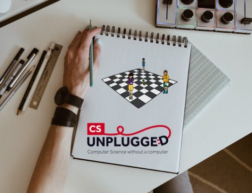 Un marco estructurado para el diseño de actividades desenchufadas (o unplugged)