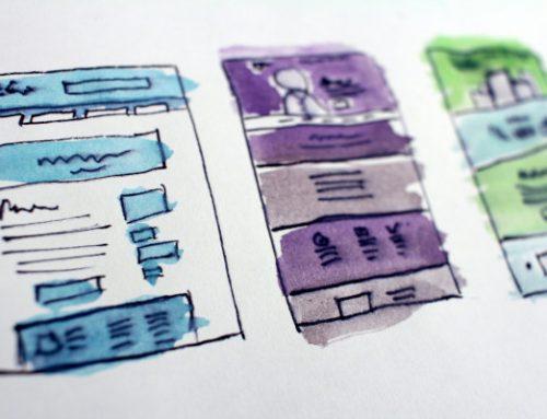 Nuevo curso en Hackea la cuarentena: aprende a construir webs dinámicas con Python Flask