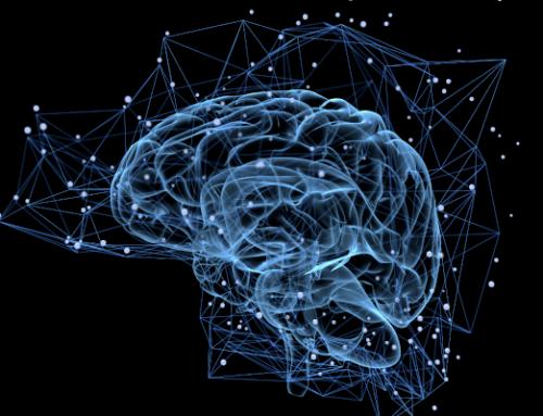 Para el cerebro intentar comprender un código fuente es distinto a leer un texto o a realizar operaciones matemáticas