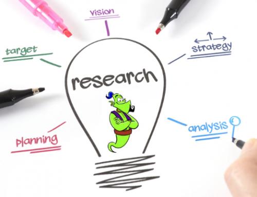 Resultados de la investigación sobre inteligencia artificial y LearningML
