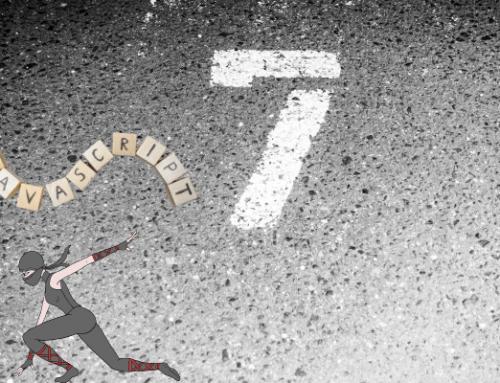Unidad 7. Programación asíncrona