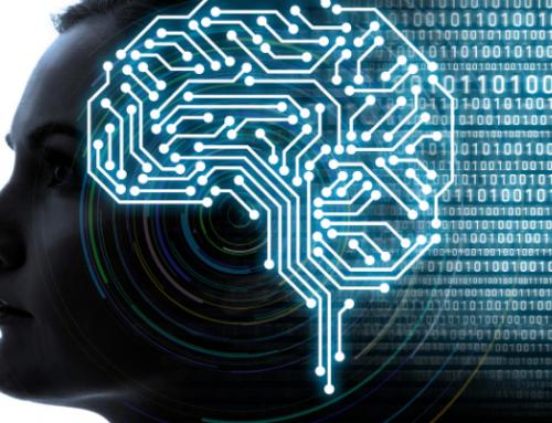 Inteligencia artificial en la educación: nuevo espacio en la Comunidad Programamos