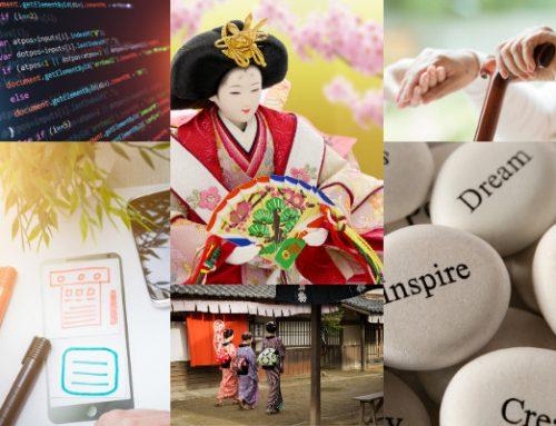 Aprendió a programar con 81 años y desarrolla sus propias 'apps': Masako Wakamiya