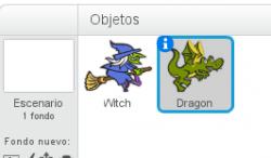 8_dragon